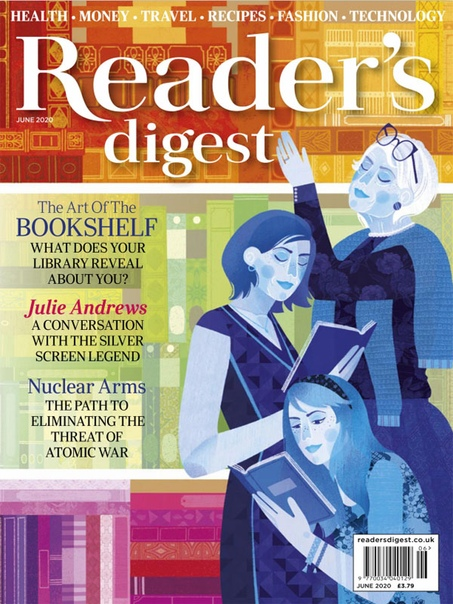 Readers.Digest.June.2020