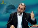 109) Ashab Kalitesinde İman - (Hayat Rehberi Sohbetleri) Nureddin Yıldız