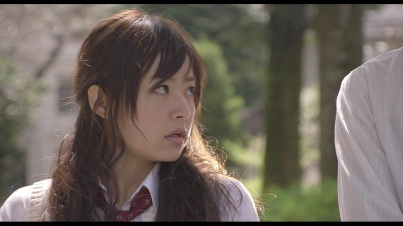 Я дарю тебе свою первую любовь | I Give My First Love to You | Boku no Hatsukoi wo Kimi ni Sasagu [Trailer]