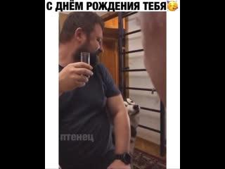 Басков отдыхает в стороне