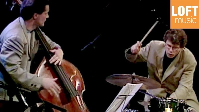 Leonid Chizhik Trio Tchaikovsky Lensky's aria from Eugene Onegin Improvisation