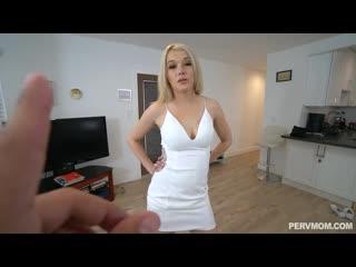 Tiffany Fox [brazzers, жмж, порно, секс, milf, минет, сестра, любительское, мжм, сосет, русское]