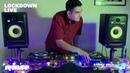 Sammy Virji | Lockdown Live 001 | Rinse FM