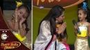 Yashvi Rawal HAWA HAWAI Performance DID L il Masters Mumbai Auditions