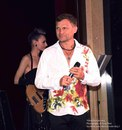 Олег Скрипка фото #15