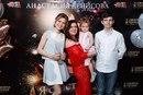 Настя Денисова фото #21