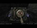 The Elder Scrolls V Skyrim с Карном Часть 56 Старушечья скала