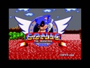 Sonic.exe Green hill zone extended