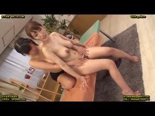 DKSB-049A Big Tits Nasty Lesbian 5 Hours Collection