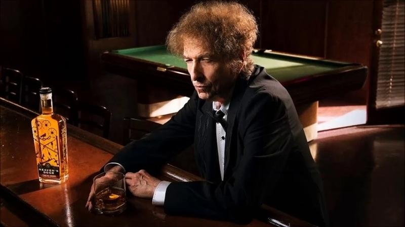 Bob Dylan - False Prophet (Lyrics Traducción, English - Español)
