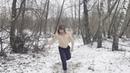 Зимние клубные танцы иииххууууу Смотреть в качестве 720 HD, так как в 1080 HD ютуб HDR зарубил..