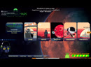 Сложность 975% Surviving Mars 5