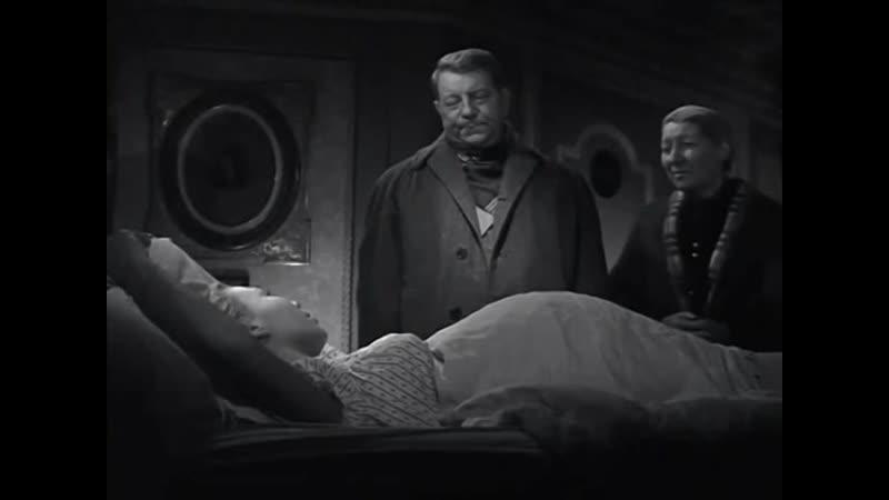 Дело доктора Лорана (Le cas du Dr Laurent, 1957), режиссер Жан-Поль Ле Шануа. Без перевода.