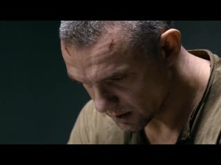 Антиреспект - Прости  (VIDEO 2020) #антиреспект