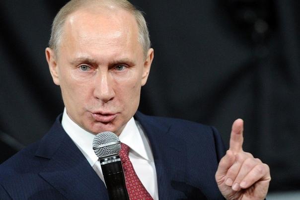 Соловьев нaзвал издевательством выдачу американцам более тысячи долларов помощи Телеведущий Влaдимир Соловьев во время эфира на YouTube оценил меры, которые предпринимает правительство США для