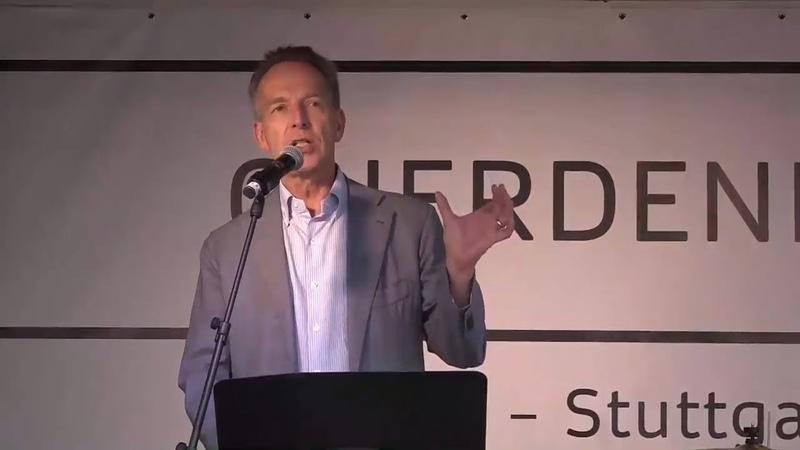 2 Rede von Prof Dr Stefan Homburg in Stuttgart am 09 05 2020 YouTube