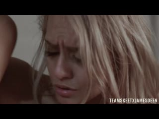 Janice Griffith - Black  Blue Part Two (720p)