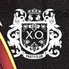 PARTY CLUB X.O. | КЛУБ ВОЛОГДА