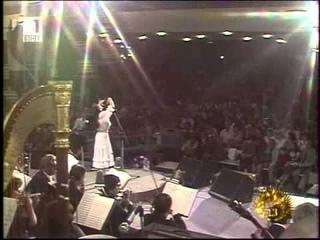 Lili Ivanova   Samota 1982 BGAudio TVRip Planet flv