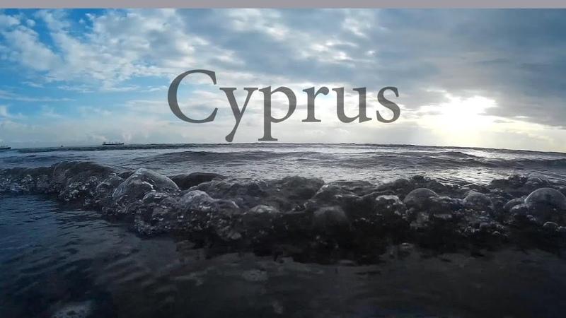 Кипр_декабрь'18-январь'19
