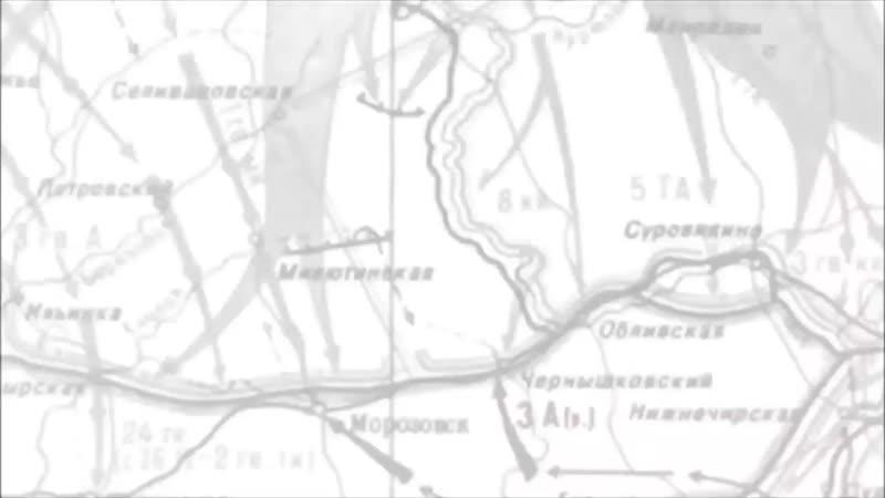 Номинация Песни Великой Отечественной войны Алёна Хворова Шоу группа DiVA МБУК Дом культуры Заречье