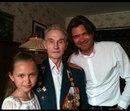 Дмитрий Маликов фото #45