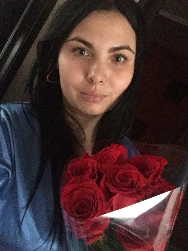 Маргарита Широкова-Мухатинова   Уральск