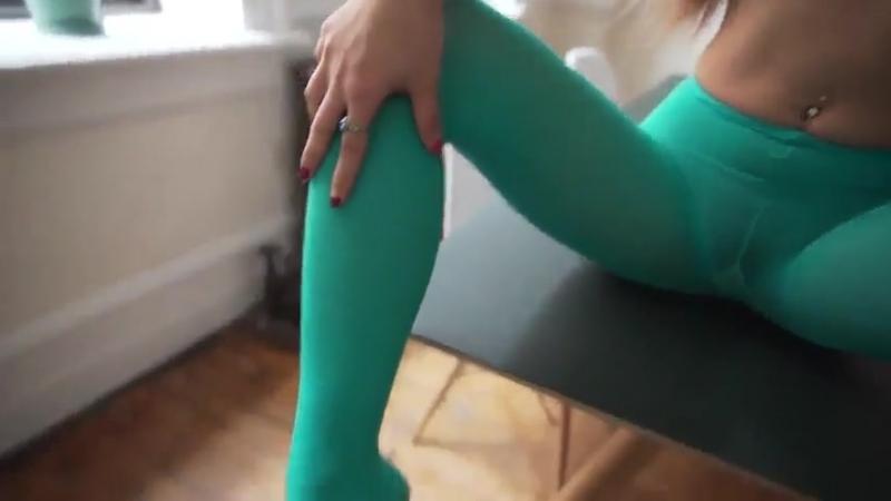 Что_она_творит_девушки_эротика_студентки_частное_домашнее_русское_порно