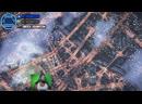 I Need Help Filling My Army Base Hanger On Xbox! | GTA V Night Stream 5/23/20