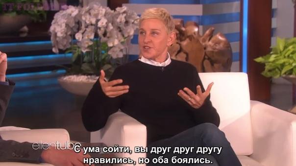Киану Ривз рассказал, что влюбился в Сандру Буллок во время съёмок фильма «Скорость»