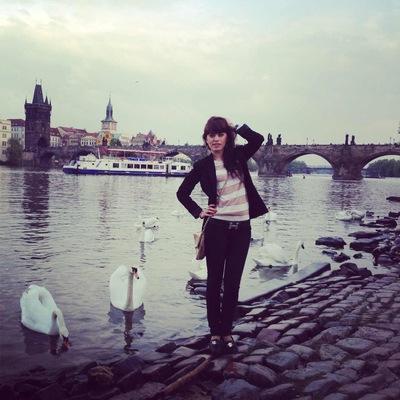 Наталья Симонян