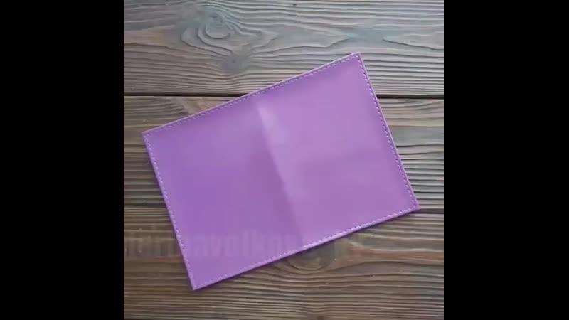 Мяу Ловите видео очень простого но вместе с тем очень эффектного декора mp4