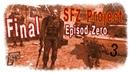 S.T.A.L.K.E.R.: SFZ Project Episode Zero 3 Впечатляющий Финал