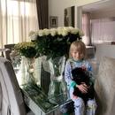 Яна Рудковская фото #30