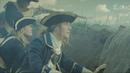 Великие битвы России. Полтавская битва. Бородинское сражение. Документально-игровой фильм