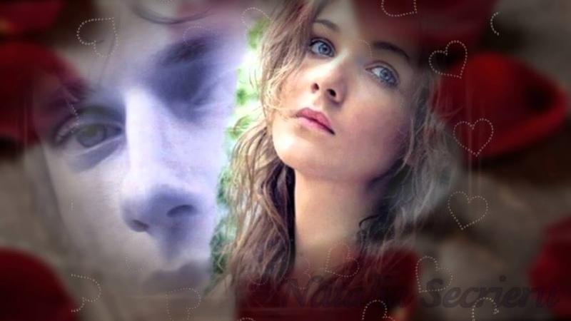 Два одиноких сердца исп Вероника Агапова ПЕСНИ О ЛЮБВИ Песни для души