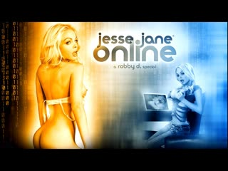 Jesse Jane Online / 2008 Digital Playground
