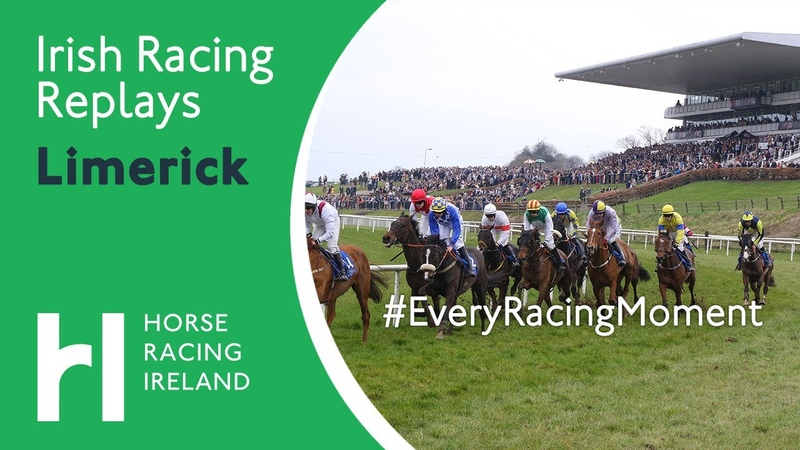 Limerick Highlights 15th of March