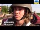Как освобождали Лисичанск Батальон Донбасс новости Украины ЛНР ДНР 28 07 2014