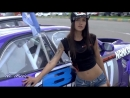 (DanceEDM) Ayur Tsyrenov Alimhanov ft NC Music - Geronimos cadillac (Modern (1)