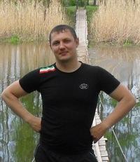 Руслан Жуковский
