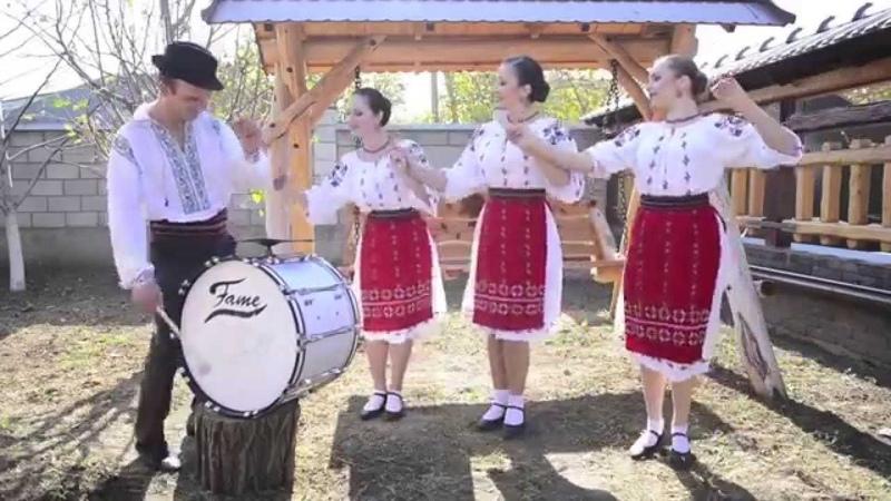 RASUNA TOATA MOLDOVA
