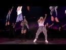 Hayley Kiyoko Taylor Swift - Curious (Live Gillette Stadium, Boston)