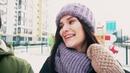 Социальный ролик о ЗОЖ для беременных ИГМА