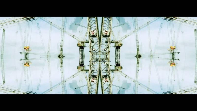 Diamond Construct - Feel The Sun ft. Morgan Dodson (Official Music Video)