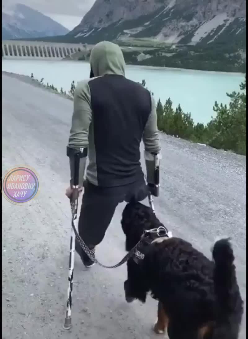 Лyчше друзей чем собака не существует!