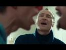 полный фильм белая стрела возмедие 2017