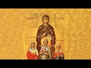 Мудрость рождает веру, надежду и любовь. Протоиерей Андрей Ткачёв.
