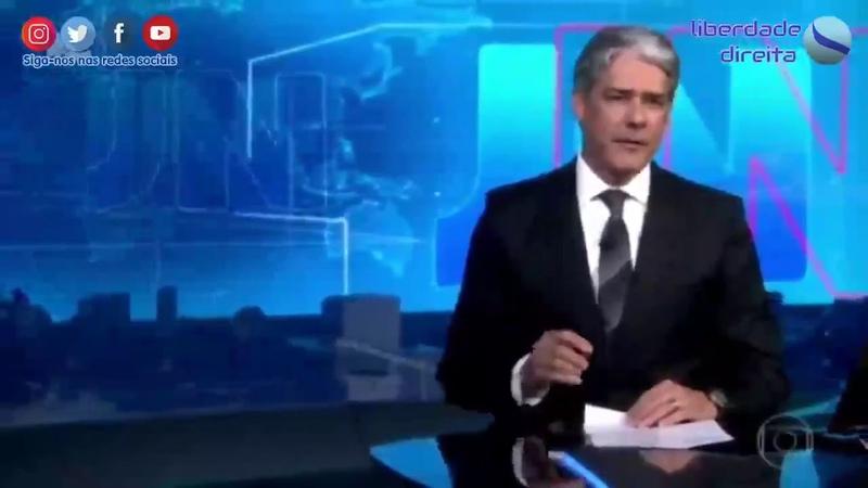 Globo pede desculpas à família do garoto estuprado e assassinado por Suzy
