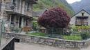 Край валле Варзаска - Сононьё. рыбное место. Швейцария.